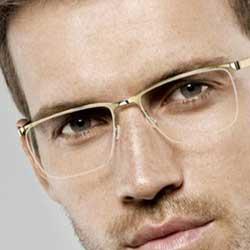 50% off new york aliexpress Quelles lunettes choisir pour un visage ovale ? - Le blog du ...