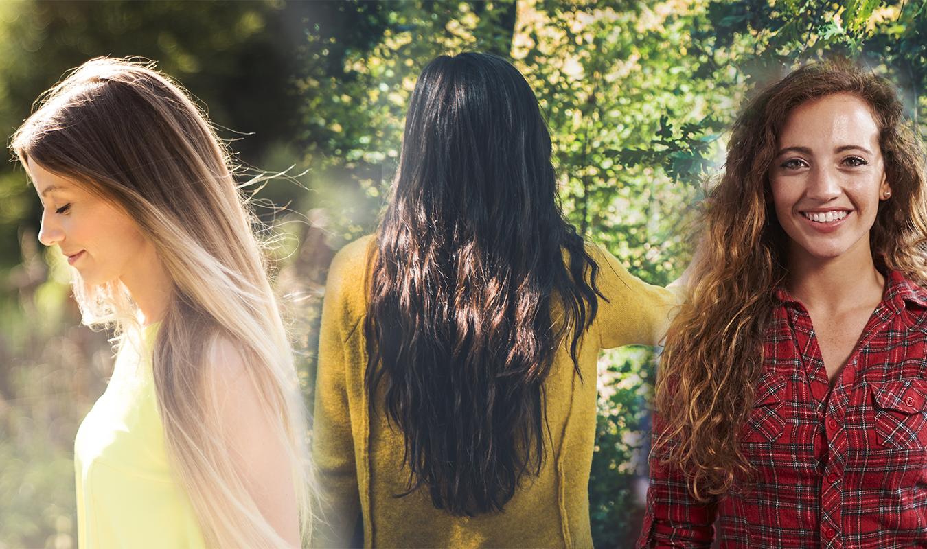 Comment-faire-pousser-vos-cheveux-plus-rapidement