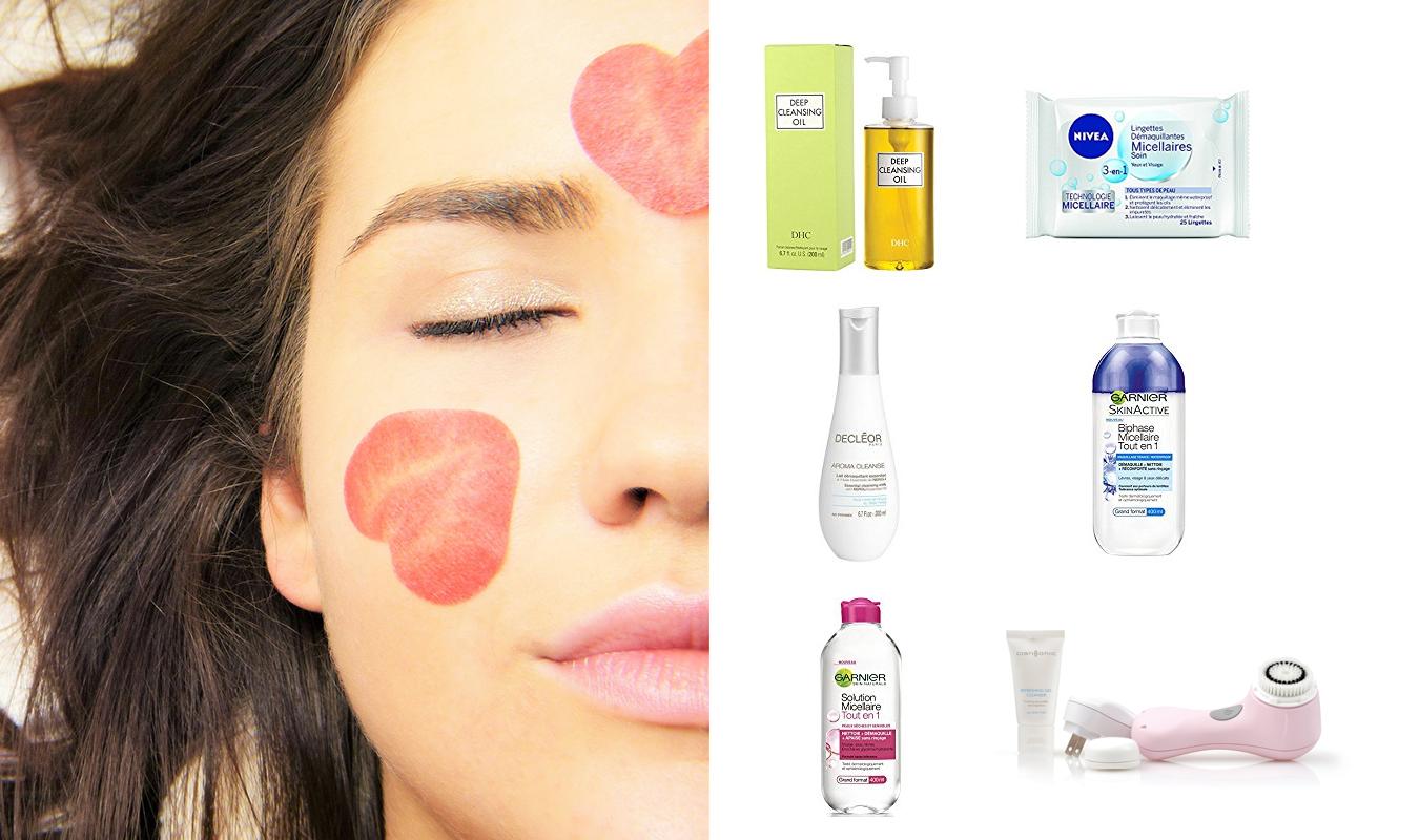 Savez-vous-comment-bien-vous-laver-le-visage.