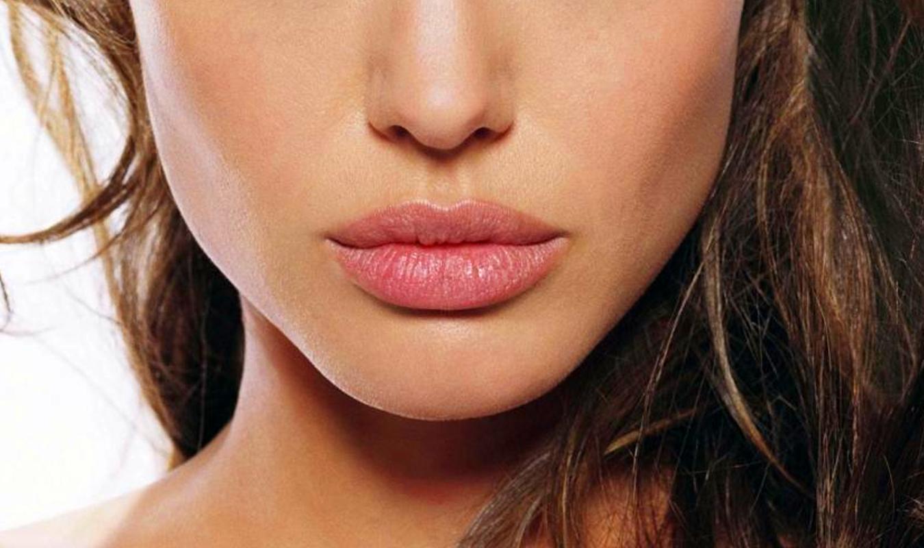 Conseils-pour-des-lèvres-naturellement-pulpeuse