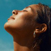 les risques liés au bronzage